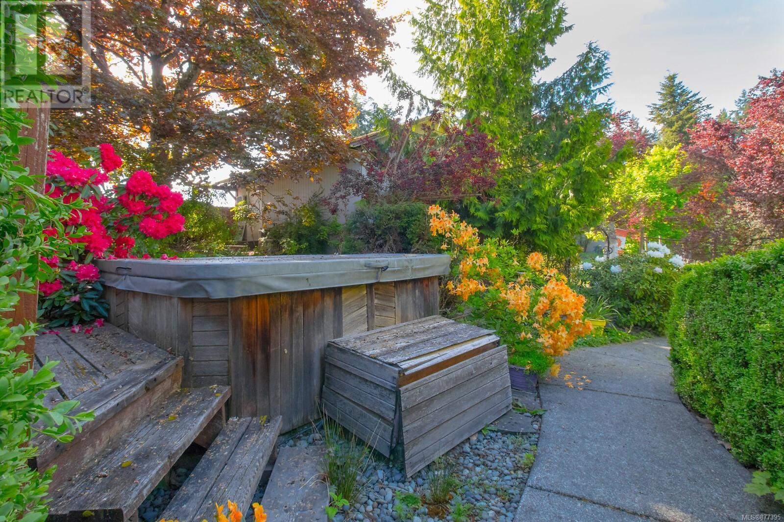 . Cls StCobble Hill, British Columbia  V0R 1N1 - Photo 82 - 877395