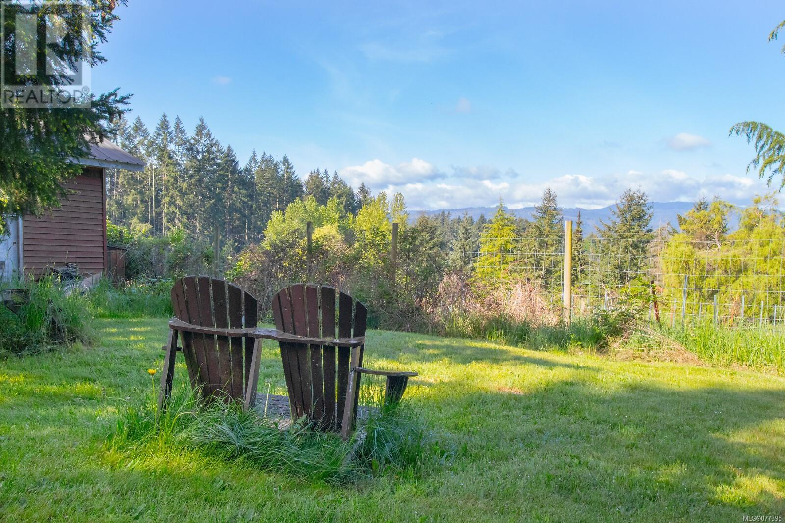 . Cls StCobble Hill, British Columbia  V0R 1N1 - Photo 89 - 877395