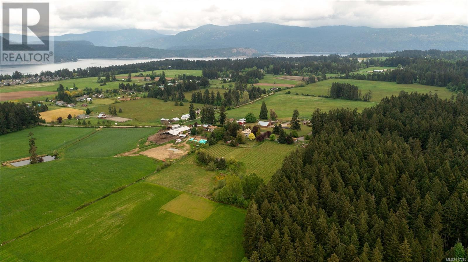 . Cls StCobble Hill, British Columbia  V0R 1N1 - Photo 9 - 877395