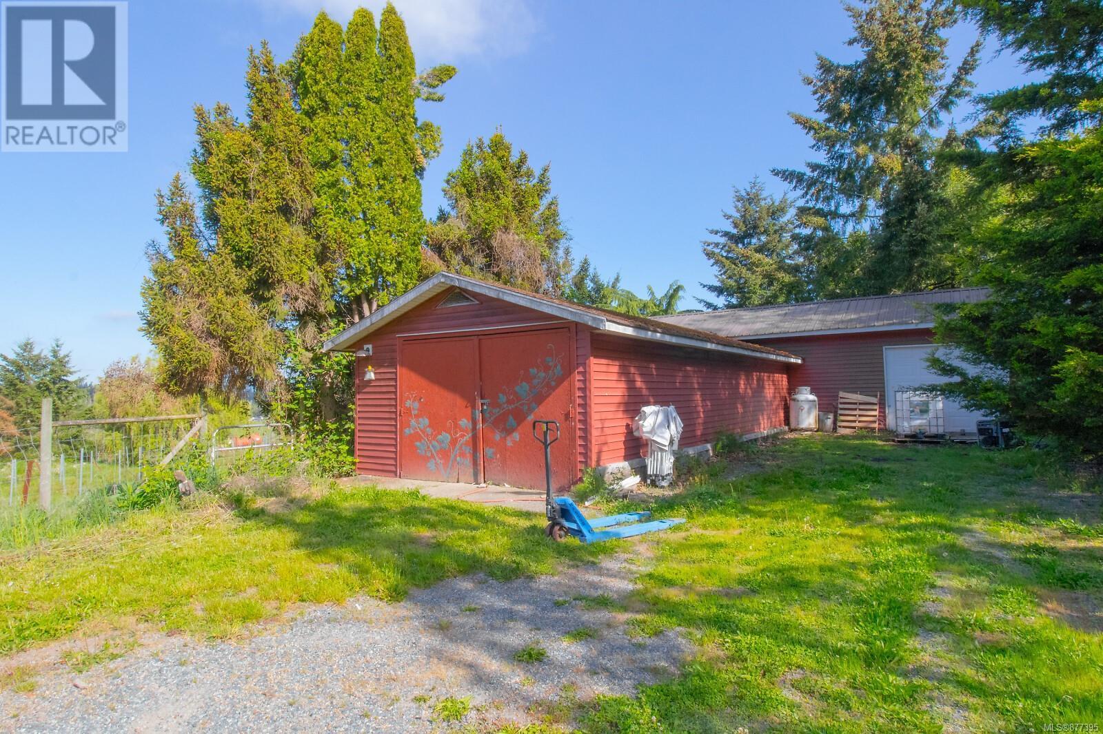 . Cls StCobble Hill, British Columbia  V0R 1N1 - Photo 90 - 877395