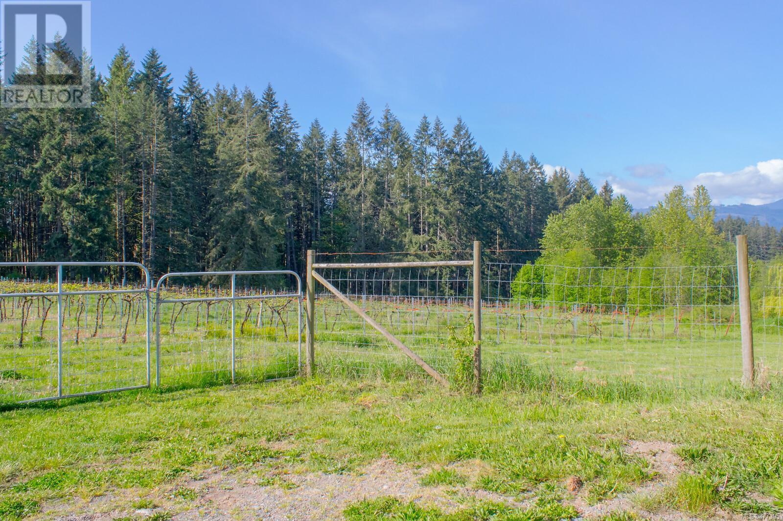 . Cls StCobble Hill, British Columbia  V0R 1N1 - Photo 96 - 877395
