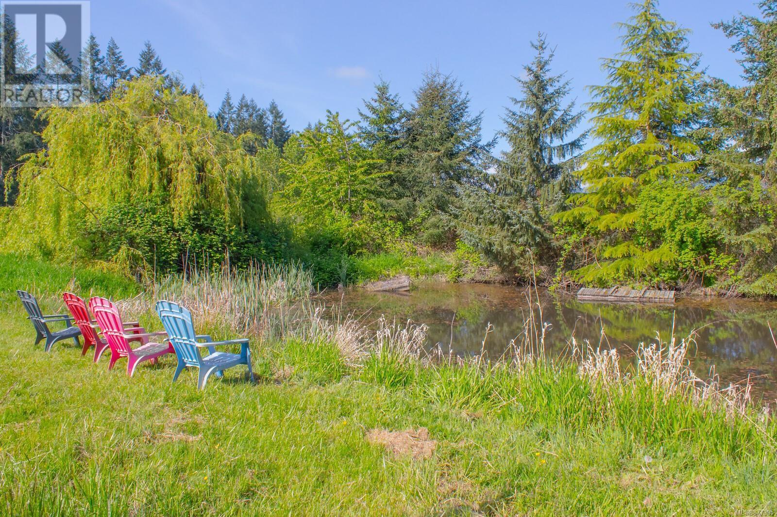 . Cls StCobble Hill, British Columbia  V0R 1N1 - Photo 98 - 877395