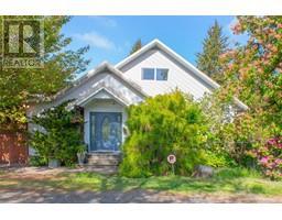 . CLS St-Property-23271501-Photo-19.jpg