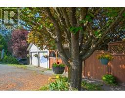 . CLS St-Property-23271501-Photo-20.jpg