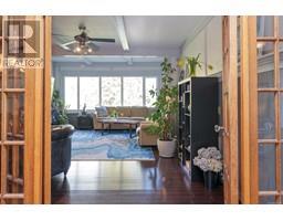 . CLS St-Property-23271501-Photo-32.jpg