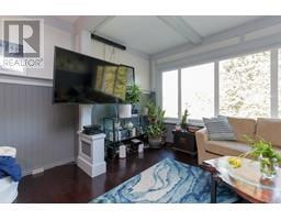 . CLS St-Property-23271501-Photo-35.jpg