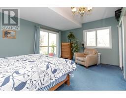 . CLS St-Property-23271501-Photo-37.jpg