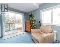 . CLS St-Property-23271501-Photo-39.jpg