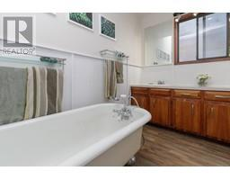 . CLS St-Property-23271501-Photo-41.jpg