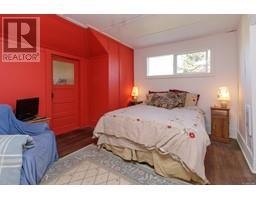 . CLS St-Property-23271501-Photo-44.jpg