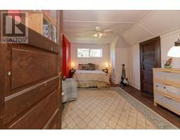 . CLS St-Property-23271501-Photo-46.jpg