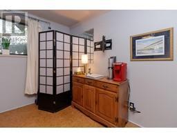 . CLS St-Property-23271501-Photo-49.jpg