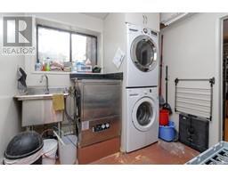 . CLS St-Property-23271501-Photo-50.jpg