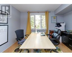 . CLS St-Property-23271501-Photo-52.jpg