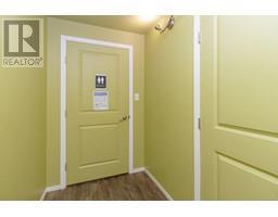 . CLS St-Property-23271501-Photo-71.jpg