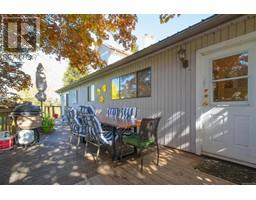 . CLS St-Property-23271501-Photo-73.jpg