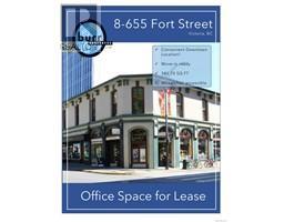 8 655 Fort St-Property-23271579-Photo-1.jpg