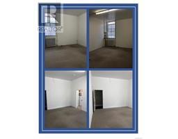 8 655 Fort St-Property-23271579-Photo-2.jpg