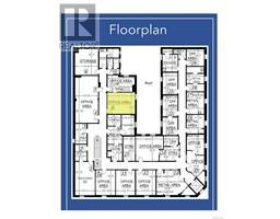 8 655 Fort St-Property-23271579-Photo-3.jpg