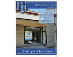 255 Menzies St-Property-23275303-Photo-1.jpg