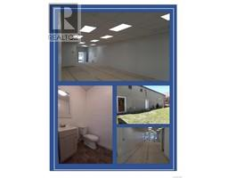 255 Menzies St-Property-23275303-Photo-2.jpg