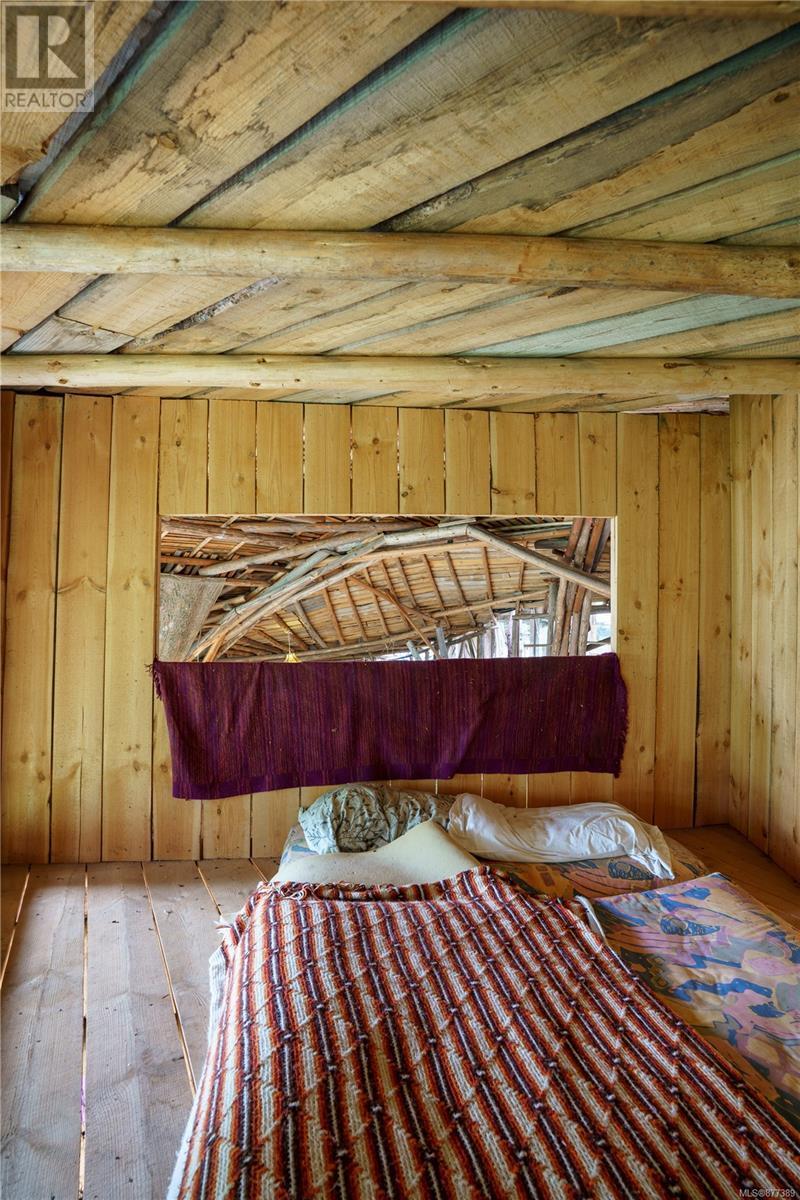 Lot C Heath RdLasqueti Island, British Columbia  V0R 2J0 - Photo 10 - 877389