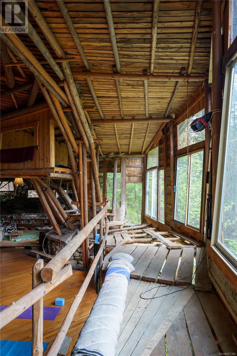 Lot C Heath RdLasqueti Island, British Columbia  V0R 2J0 - Photo 12 - 877389