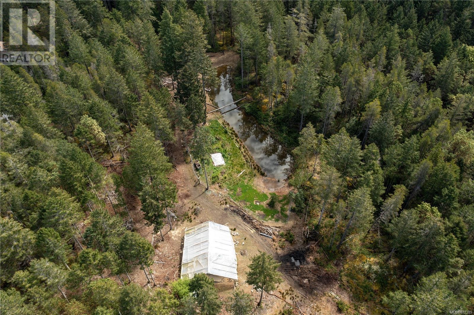 Lot C Heath RdLasqueti Island, British Columbia  V0R 2J0 - Photo 20 - 877389