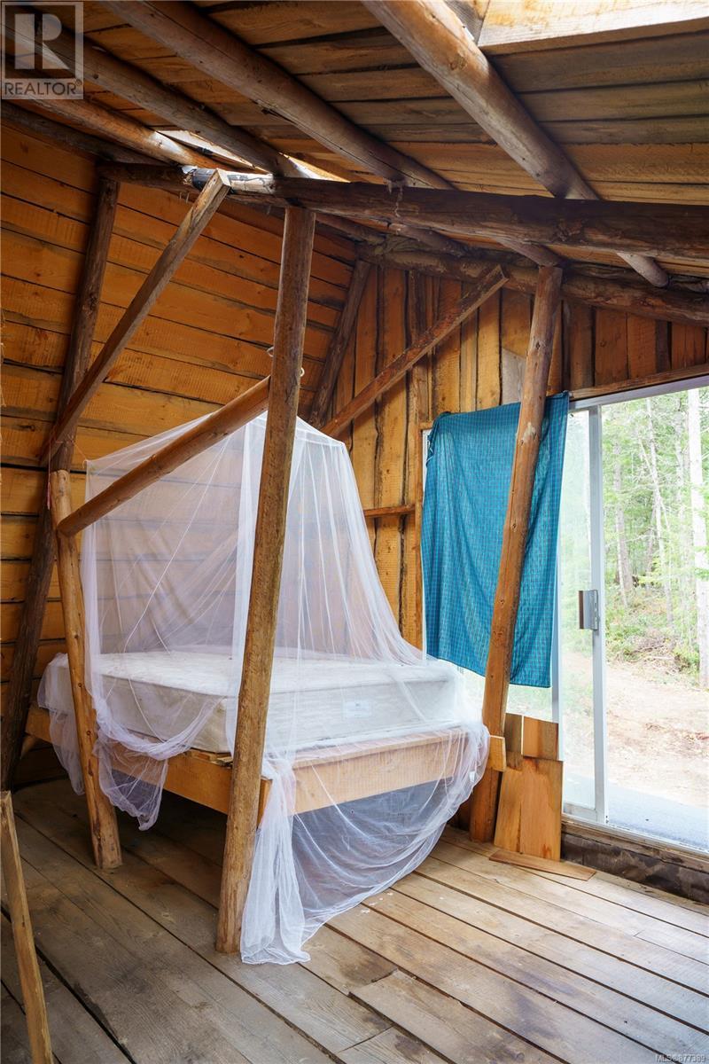 Lot C Heath RdLasqueti Island, British Columbia  V0R 2J0 - Photo 25 - 877389
