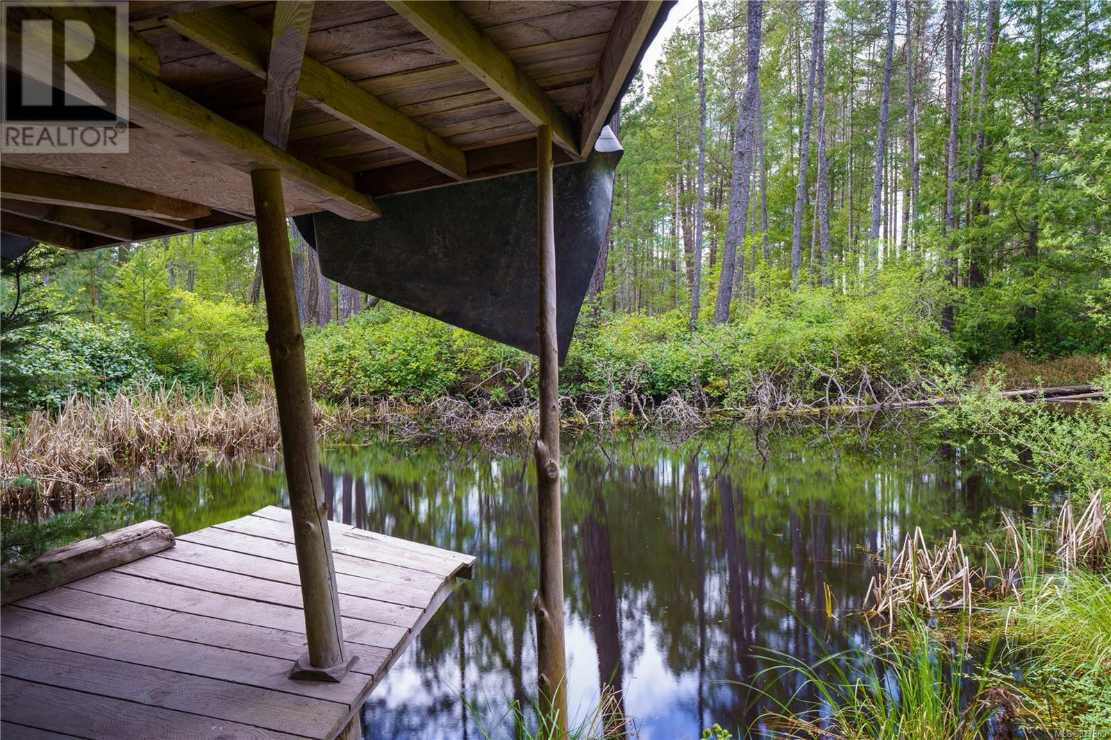 Lot C Heath RdLasqueti Island, British Columbia  V0R 2J0 - Photo 26 - 877389