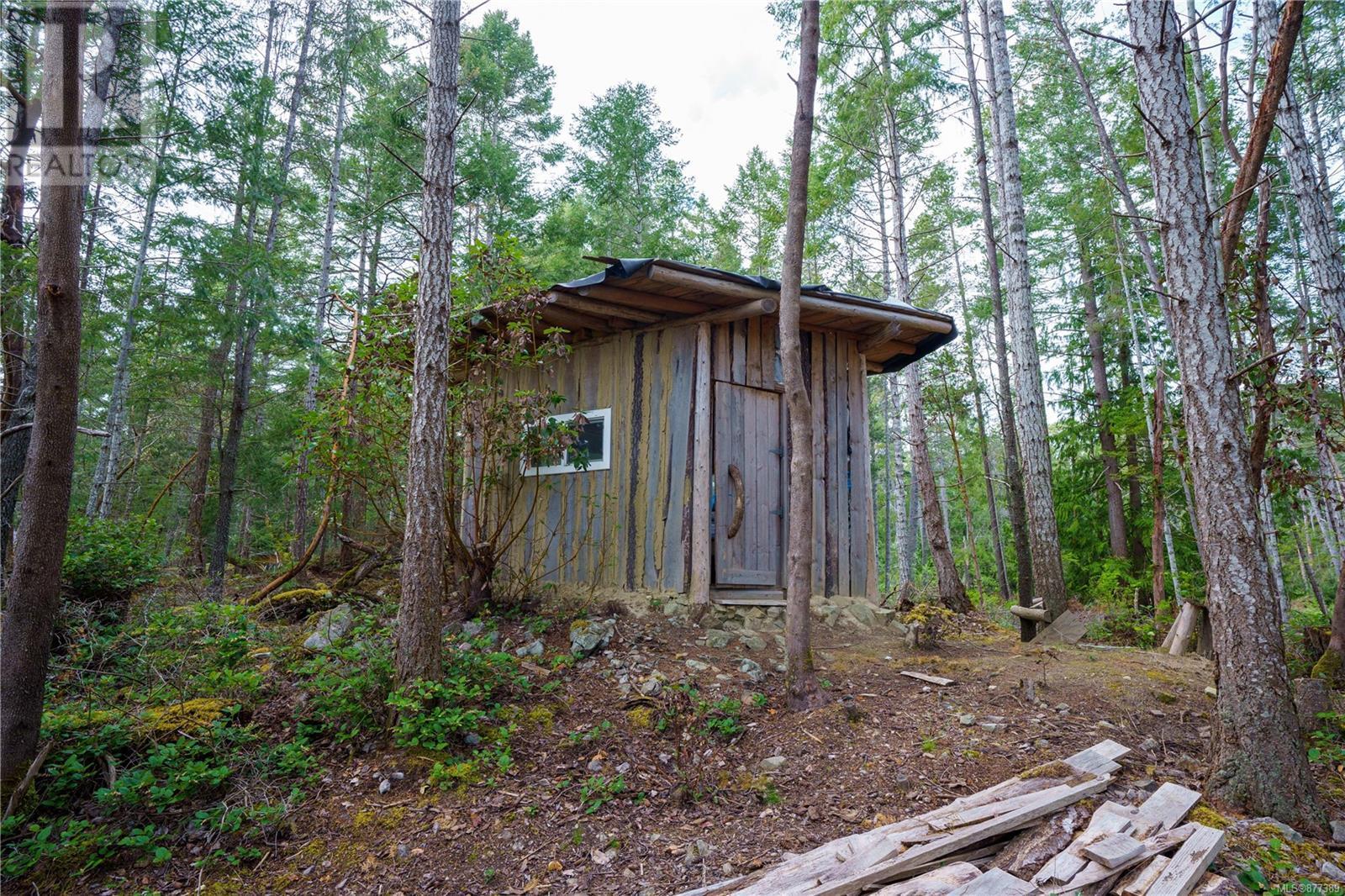 Lot C Heath RdLasqueti Island, British Columbia  V0R 2J0 - Photo 28 - 877389