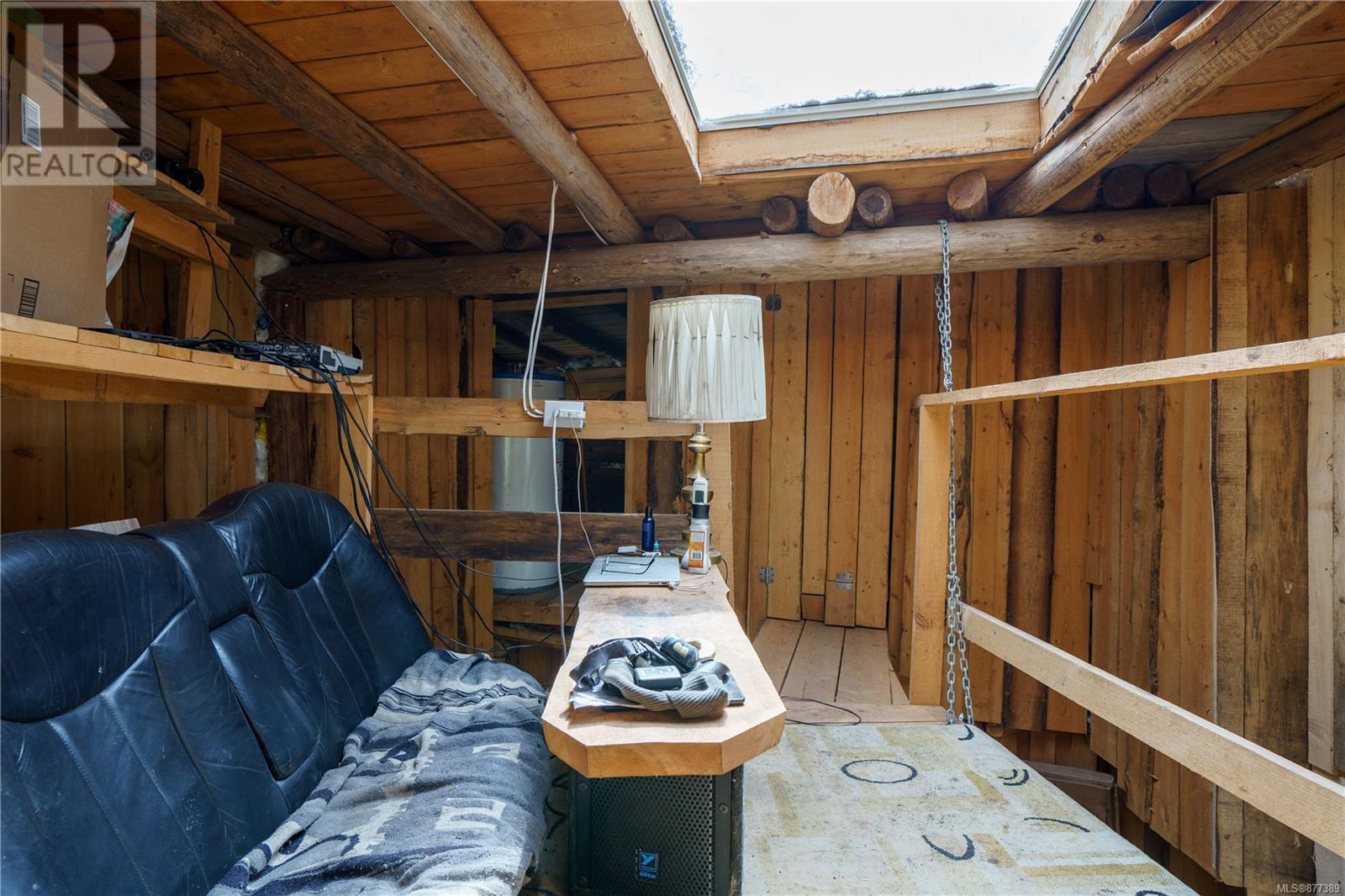 Lot C Heath RdLasqueti Island, British Columbia  V0R 2J0 - Photo 35 - 877389