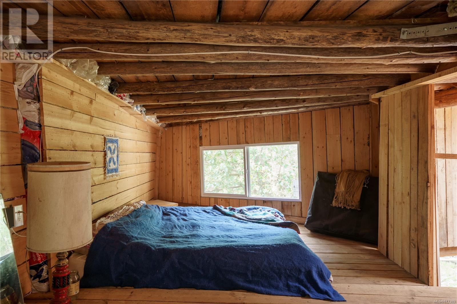 Lot C Heath RdLasqueti Island, British Columbia  V0R 2J0 - Photo 36 - 877389