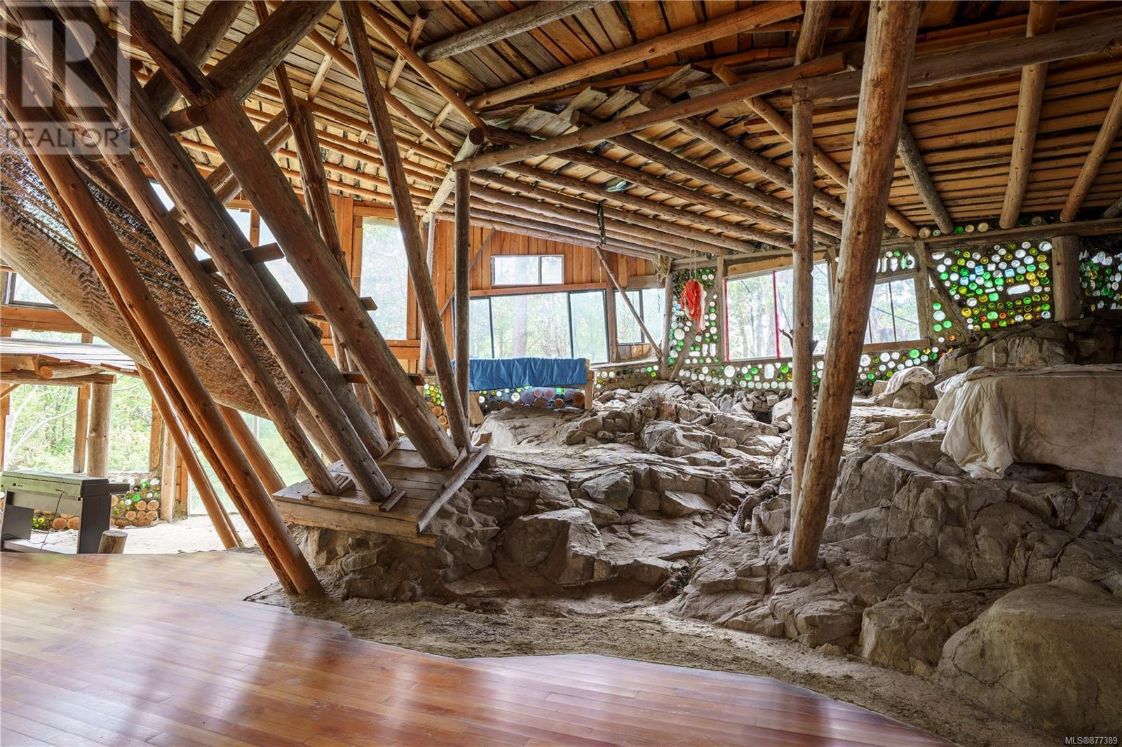 Lot C Heath RdLasqueti Island, British Columbia  V0R 2J0 - Photo 4 - 877389