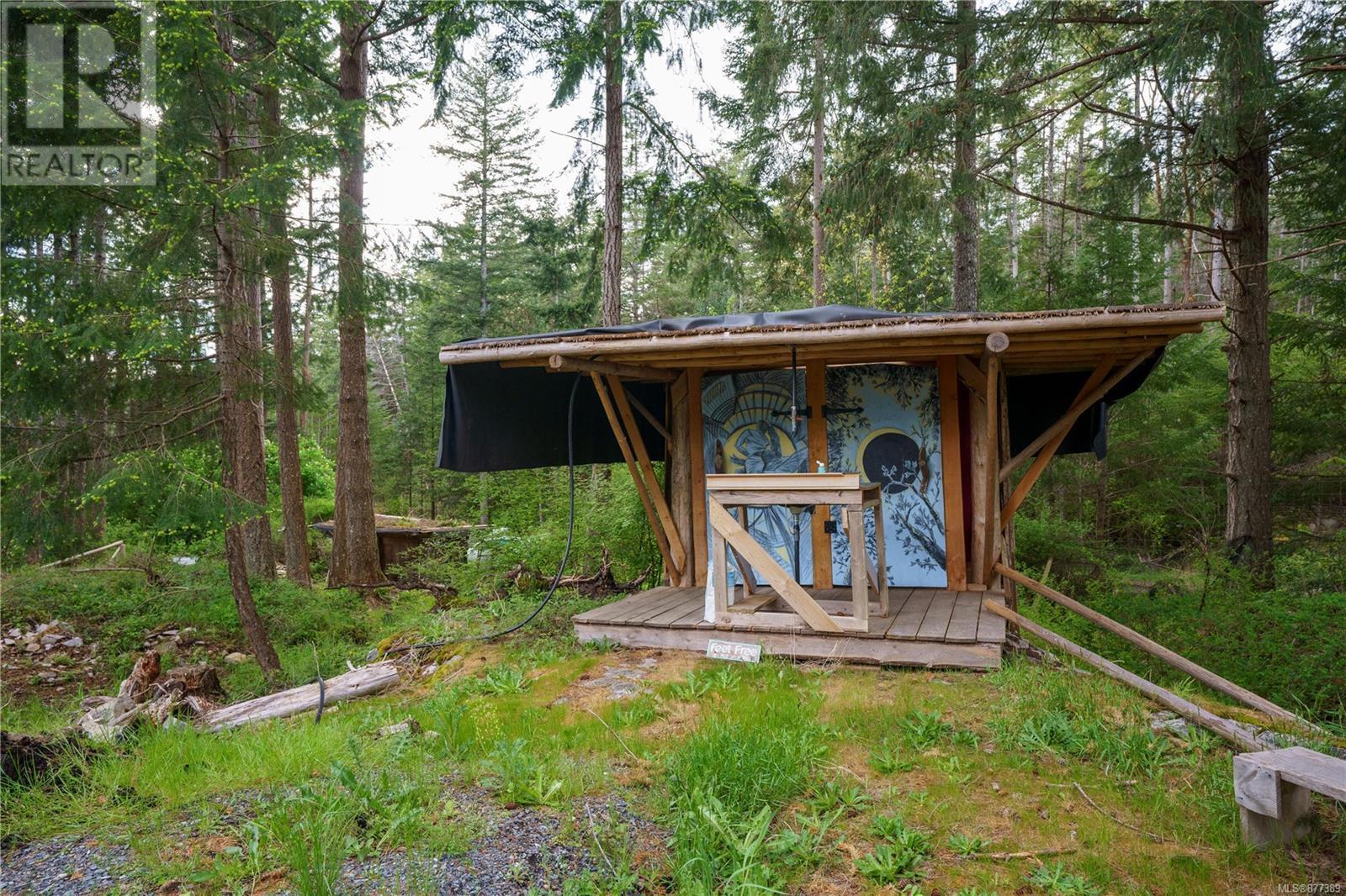 Lot C Heath RdLasqueti Island, British Columbia  V0R 2J0 - Photo 41 - 877389