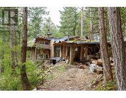 Lot C Heath Rd-Property-23296507-Photo-15.jpg
