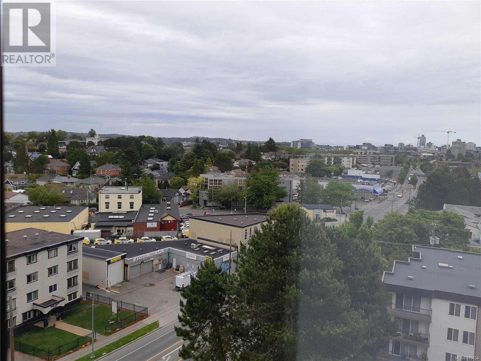1101 327 Maitland StVictoria, British Columbia  V9A 7G7 - Photo 1 - 878654