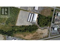 1980 Schoolhouse Rd-Property-23361777-Photo-28.jpg