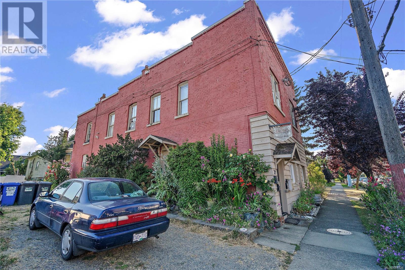 39-41 Ontario StVictoria, British Columbia  V8V 1A8 - Photo 7 - 881734