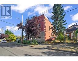 39-41 Ontario St-Property-23426262-Photo-2.jpg