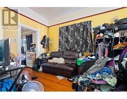 39-41 Ontario St-Property-23426262-Photo-21.jpg