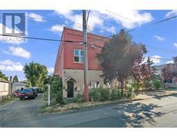 39-41 Ontario St-Property-23426262-Photo-3.jpg