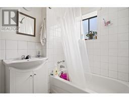 39-41 Ontario St-Property-23426262-Photo-32.jpg