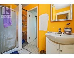 39-41 Ontario St-Property-23426262-Photo-42.jpg
