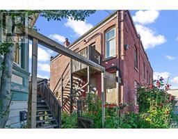 39-41 Ontario St-Property-23426262-Photo-6.jpg