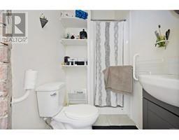 39-41 Ontario St-Property-23426262-Photo-66.jpg