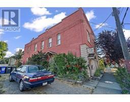 39-41 Ontario St-Property-23426262-Photo-7.jpg