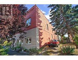 39-41 Ontario St-Property-23426262-Photo-8.jpg