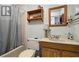 39-41 Ontario St-Property-23426262-Photo-9.jpg