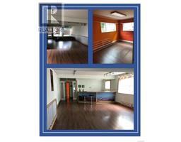 2039 Oak Bay Ave-Property-23429901-Photo-2.jpg